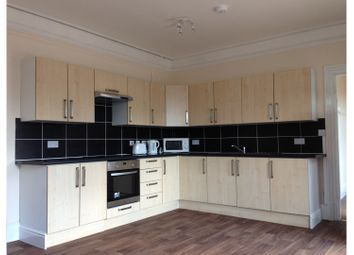 Thumbnail 6 bed detached house to rent in Martyrs Field Road, Canterbury