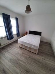 1 bed property to rent in Double Room, Highgrove Street, Reading RG1