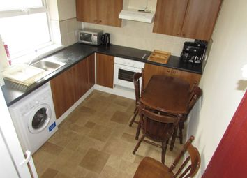 4 bed property to rent in Brunswick Street, City Centre, Swansea SA1