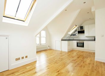 Thumbnail 1 bed flat for sale in York Street, Twickenham