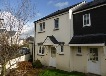 Thumbnail 3 bed property to rent in Tretoil View, Bodmin