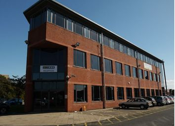 Thumbnail Serviced office to let in Canal Street, Bootle, Liverpool
