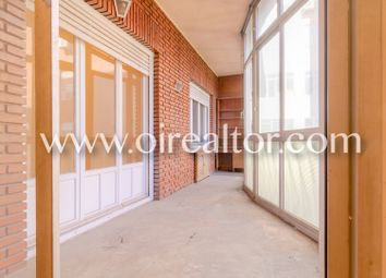 Thumbnail 7 bed apartment for sale in Chamberí, Madrid, Spain