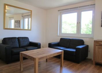 2 bed maisonette to rent in Spital, Aberdeen AB24