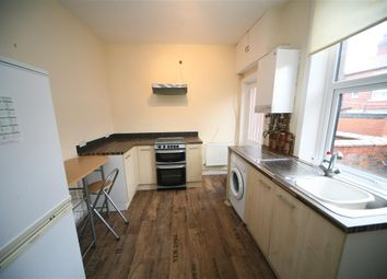 Thumbnail 2 bed terraced house to rent in Mersey Street, Bacup
