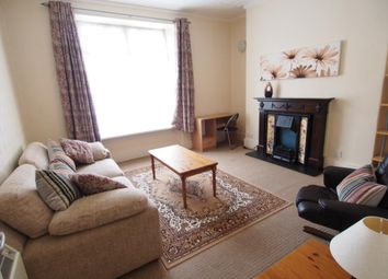 1 bed flat to rent in Sunnybank Place, Aberdeen AB24
