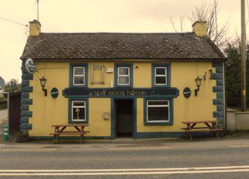 Thumbnail Property for sale in The Auld House, Killamery, Callan, Kilkenny
