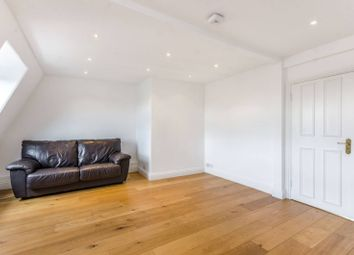 Thumbnail 1 bed flat to rent in Ladbroke Grove, Ladbroke Grove