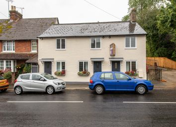 Thumbnail 3 bed terraced house for sale in Maidstone Road, Lenham, Kent