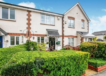 Thumbnail 2 bed terraced house for sale in High Street, Henlow, Bedfordshire, .