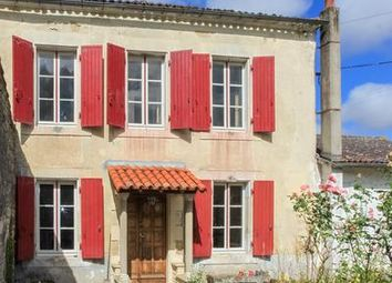 Thumbnail 2 bed property for sale in Charme, Charente, France