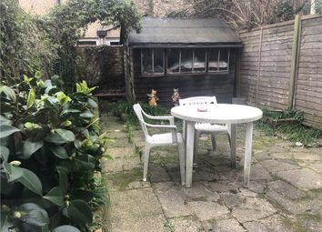 3 bed detached house for sale in Talbot Road, Southsea, Hampshire PO4
