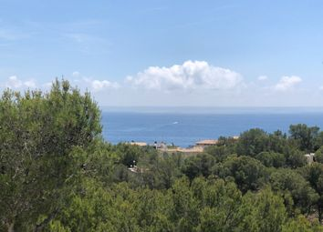 Thumbnail 3 bed apartment for sale in Cas Catala, Calvia, Spain