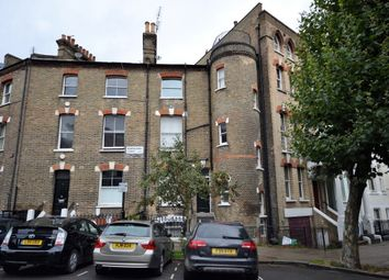 Thumbnail 1 bed flat to rent in Sharples Hall Street, Primrose Hill