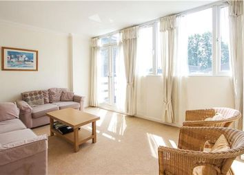 Thumbnail 4 bedroom town house for sale in Victoria Drive, London