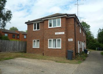2 bed maisonette to rent in Romney Court, New Town Road, Marlow SL7