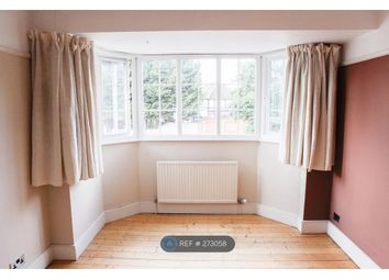 Thumbnail Room to rent in Hospitalbridge Rd, Twickenham
