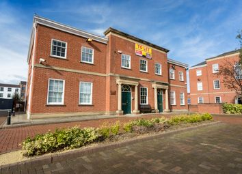 Thumbnail Office to let in St Davids Court, David Street, Leeds