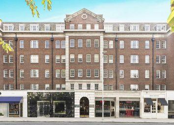 Thumbnail Flat to rent in Pelham Court, Fulham Road