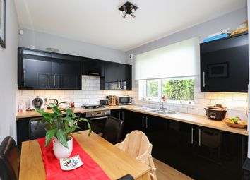 Thumbnail 3 bedroom semi-detached house for sale in Spinkhill Road, Sheffield