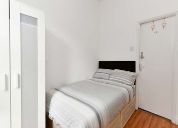 Thumbnail Room to rent in Burdett Road, Mile End, Mile End, Tower Hamlets