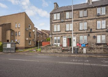 1 bed flat for sale in Nethertown Broad Street, Dunfermline KY12