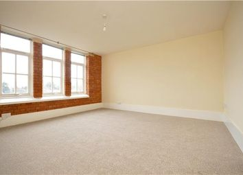 1 bed flat for sale in Hill Paul, Cheapside, Stroud, Gloucestershire GL5