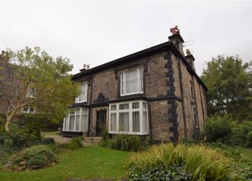 Thumbnail 3 bed flat to rent in Lowwood Road, Tranmere, Birkenhead