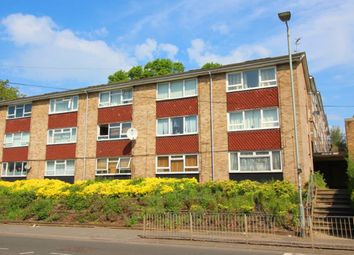 Thumbnail 1 bed flat for sale in Figtree Hill, Old Town, Hemel Hempstead