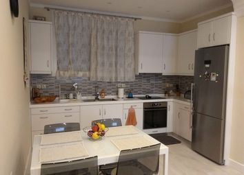 Thumbnail 2 bed apartment for sale in Corfu Town, Corfu (City), Corfu, Ionian Islands, Greece