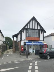 Thumbnail Property for sale in 5-7 High Street, Bembridge, Isle Of Wight