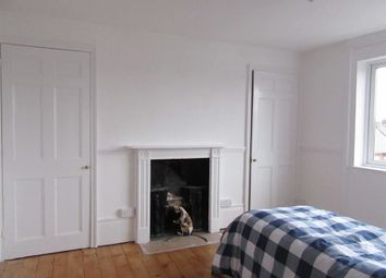Thumbnail 1 bedroom property to rent in Dane Hill Row, Margate
