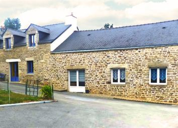 Thumbnail 6 bed property for sale in Bretagne, Morbihan, Caden
