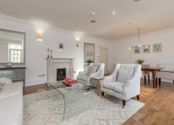 Thumbnail 2 bed flat for sale in 12/1 Church Hill, Morningside