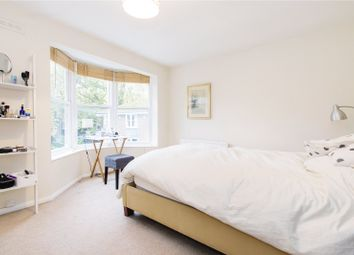 Thumbnail 3 bed property to rent in Sovereign Mews, Pearson Street, London