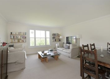 Thumbnail 3 bed flat to rent in Sutherland Avenue, Maida Vale, London