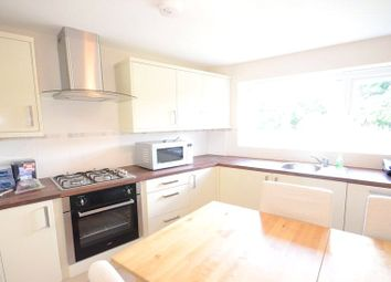 Thumbnail 3 bedroom terraced house for sale in Evesham Road, Emmer Green, Reading