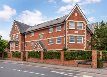 Thumbnail 2 bed flat to rent in The Wheatsheaf, 2 Hamilton Avenue, Henley-On-Thames, Oxfordshire