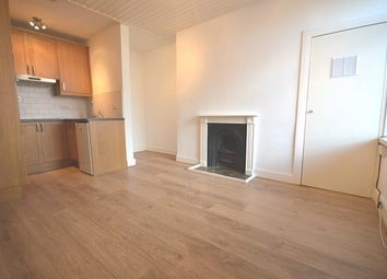 Thumbnail 1 bed flat to rent in Wheatfield Place, Edinburgh EH11,
