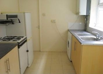 Thumbnail 2 bedroom flat to rent in Croydon Road, Fenham, Fenham