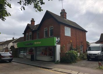Thumbnail Retail premises for sale in Shop, 7-8, St Peters Terrace, Wickford