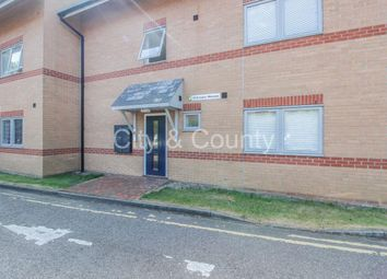 1 bed flat for sale in Bretton Green, Bretton, Peterborough PE3