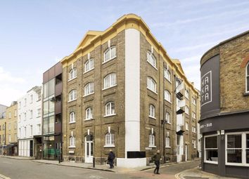 Thumbnail 2 bed flat for sale in Bermondsey Street, London