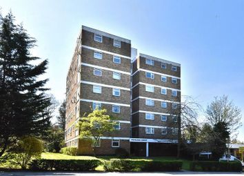 Thumbnail 2 bedroom flat for sale in Bromley Hill, Bromley