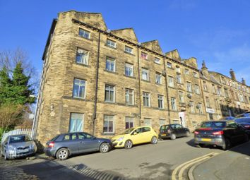 2 bed flat for sale in Ruby House, Dyson Street, Bradford, Yorkshire, West Riding BD1