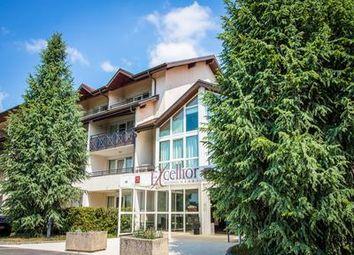 Thumbnail 2 bed apartment for sale in Veigy-Foncenex, Haute-Savoie, France