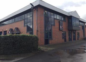 Thumbnail Light industrial for sale in Unit 8, Kingfisher Business Park, Lakeside, Redditch