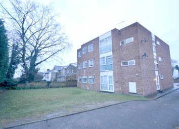 Thumbnail 1 bed flat to rent in Vivien Court, 3 Havelock Road, Croydon