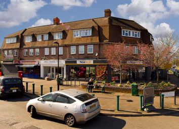 2 bed flat for sale in Ruxley Lane, West Ewell, Surrey KT19