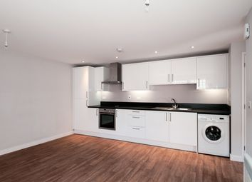 Thumbnail 1 bed maisonette to rent in North Hill, Colchester